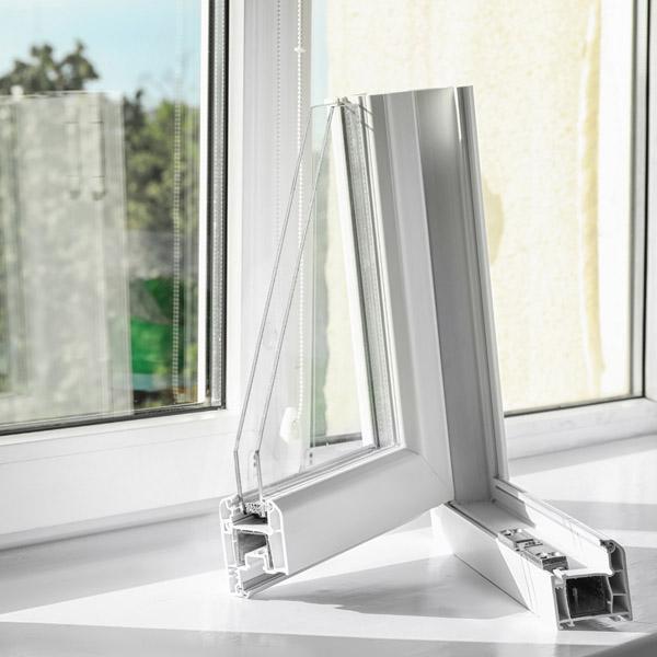 double glazing otago